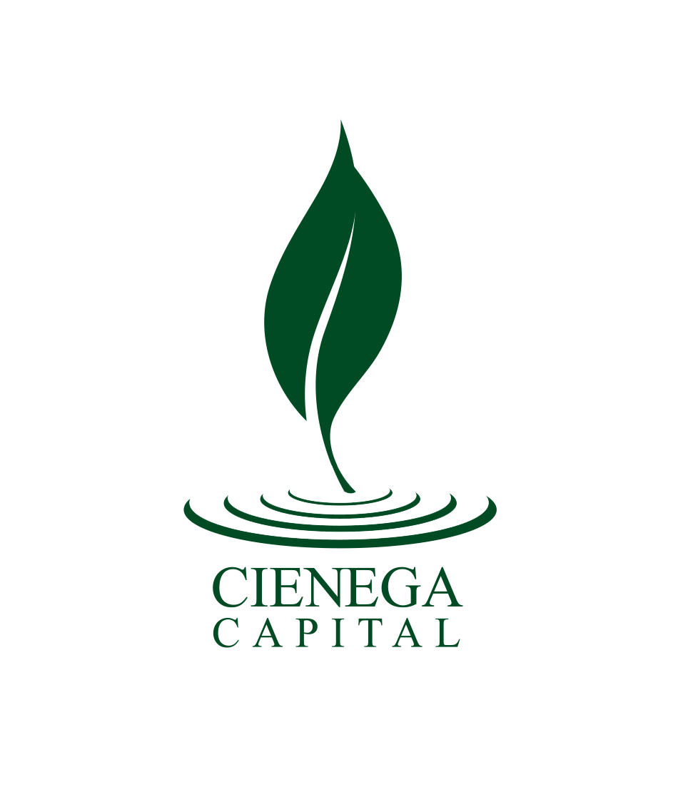 Cienega Capital: investing in the future of agriculture